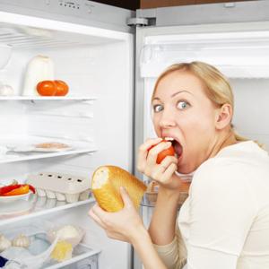 Hrana za gojenje1