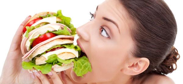 Hrana za gojenje2
