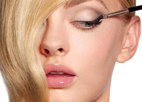 Kako šminkati oči3