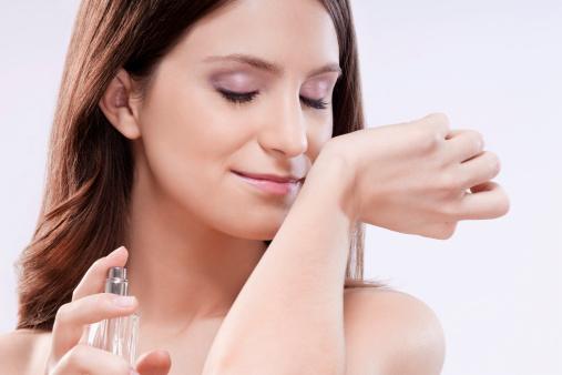 Kako dugo zadržati lep miris1