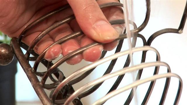 Kako očistiti srebro2