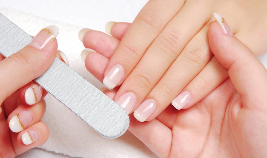 Kako ojačati nokte2