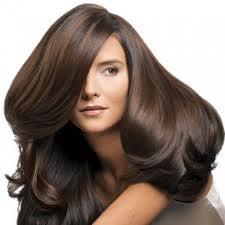 Kako oporaviti kosu1