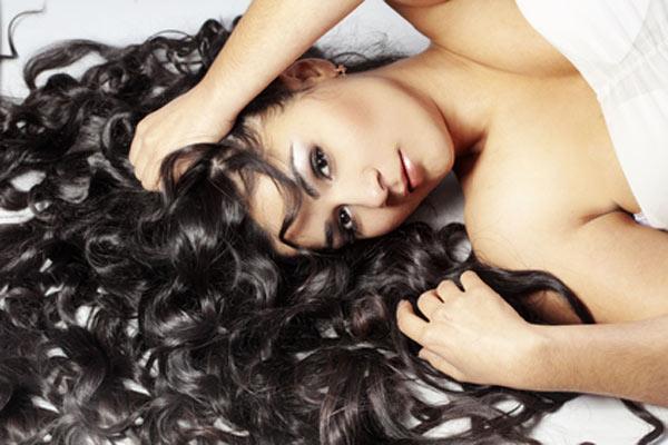 Kako oporaviti kosu2