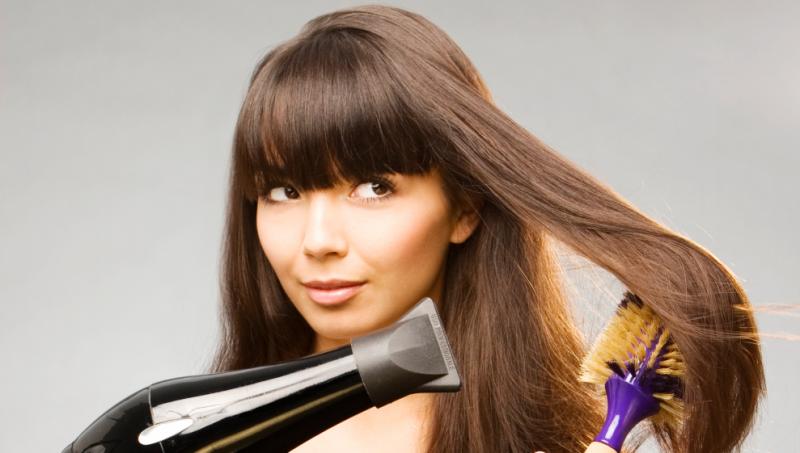 Kako srediti kosu2