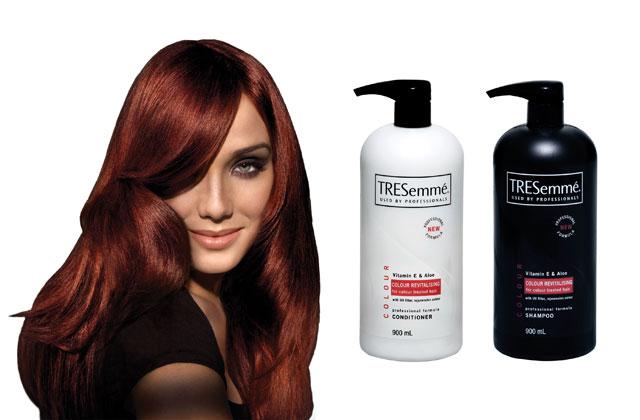 Kolor šampon2