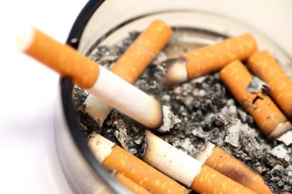 Nikotinska zavisnost2