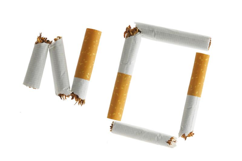 Ostavljanje cigareta2