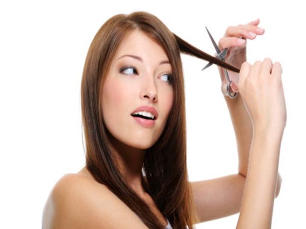 Stanjivanje kose2