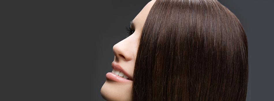 Trajno ispravljanje kose2