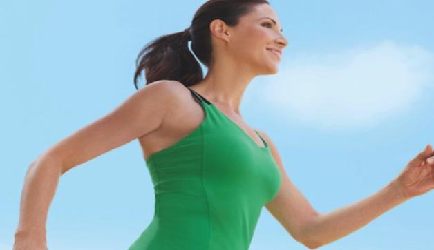 Vežbe za mršavljenje2