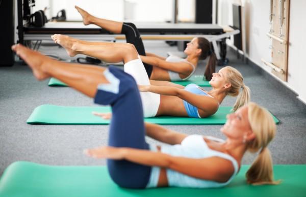 Vežbe za mršavljenje3
