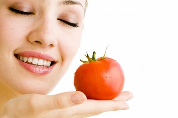 Šta od povrća je dobro za lice2