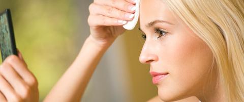 Žalfija za čišćenje lica2