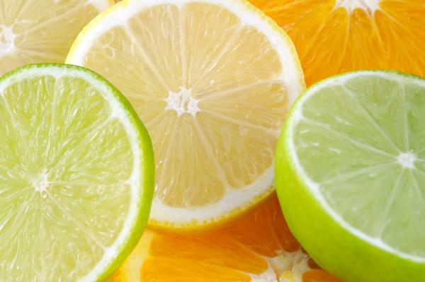 Citrus dijeta2
