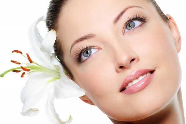 Kako očistiti lice od mitisera2