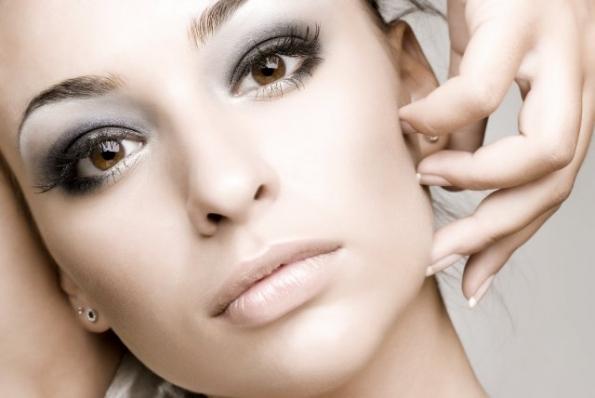 Kako podmladiti kožu lica2