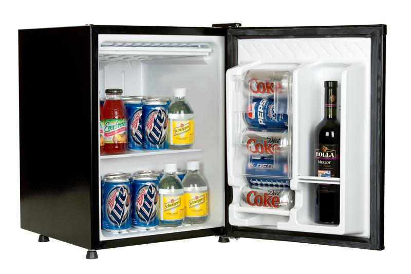 Kako srediti frižider2