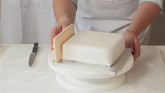 Fondan za torte2