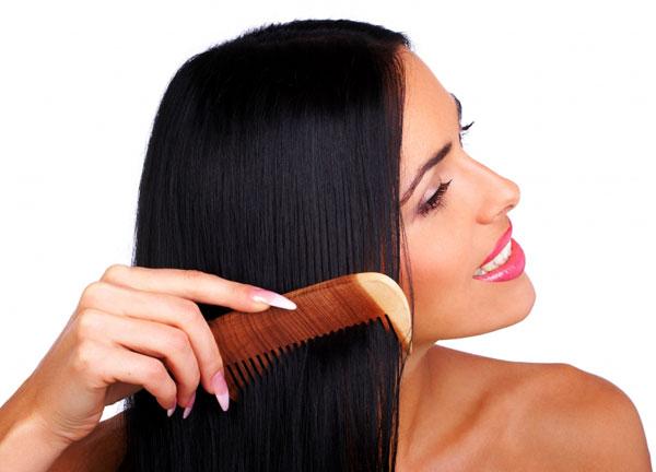 Kako ispraviti kosu2