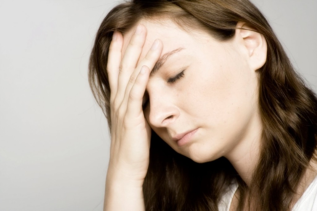 Prirodni lekovi za glavobolju2