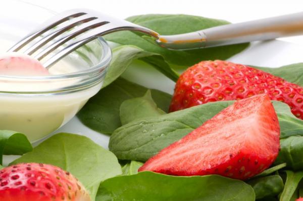 Regulacija hormona ishranom2