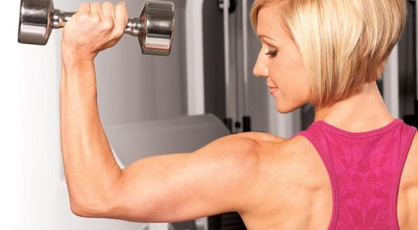 Vežbe za ramena2