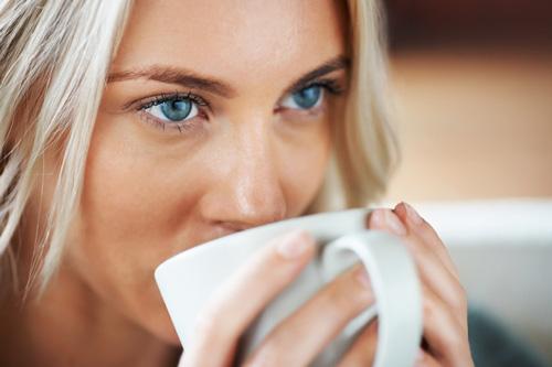 Smršajte pijući kafu