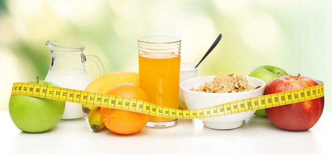 Vegetarijanske namirnice neophodne za zdravo mršavljenje